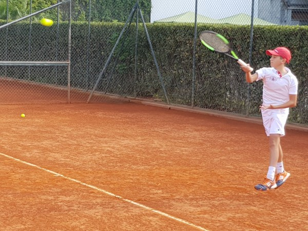 circolo tennis nettuno bologna - photo#27